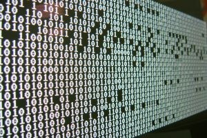 i-0-lost-bits-7-1243540